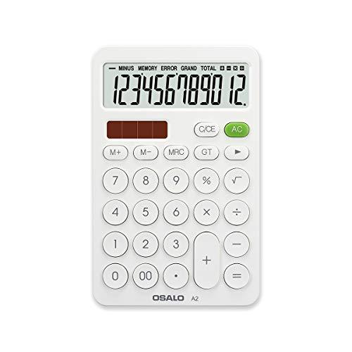 Taschenrechner für Schüler, Kinder,...