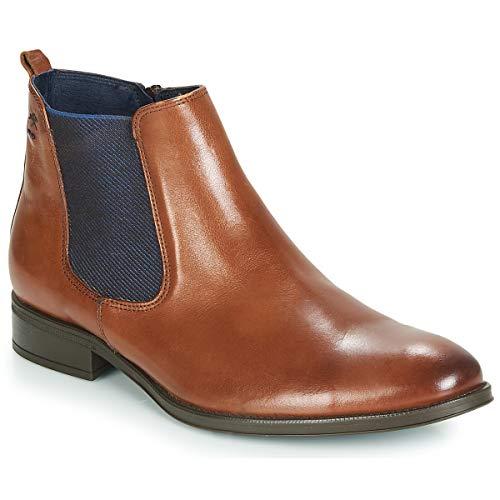 Fluchos - Chaussures