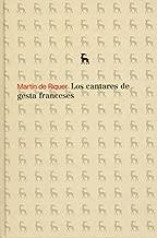 Amazon.es: Martín de Riquer: Libros