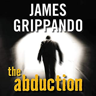 The Abduction                   By:                                                                                                                                 James Grippando                               Narrated by:                                                                                                                                 Allison Janney                      Length: 2 hrs and 46 mins     27 ratings     Overall 3.6