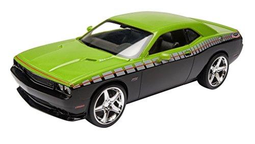 Revell Foose 2013 Challenger SRT8 Model Kit