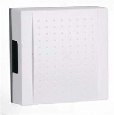 Amazon.es: COATI - Timbres de alarmas / Prevención y ...