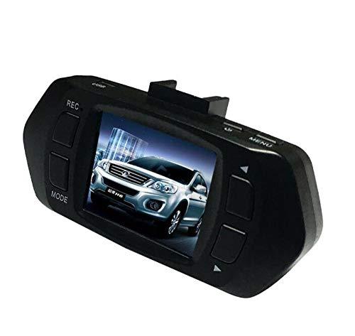 LYABANG 120 Grad Breite Len Mini Auto DVR Dash Cam Tragbares Fahrzeug Fahren Recorder G Sensor Video Registrator Kamera Recorder,No-Memory-Card