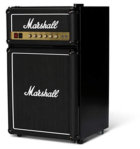 Marshall Mini-Kühlschrank MF-3.2