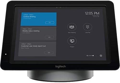 Logitech SmartDock + Extender Sales mart for sale Box Video Conferencing - Kit