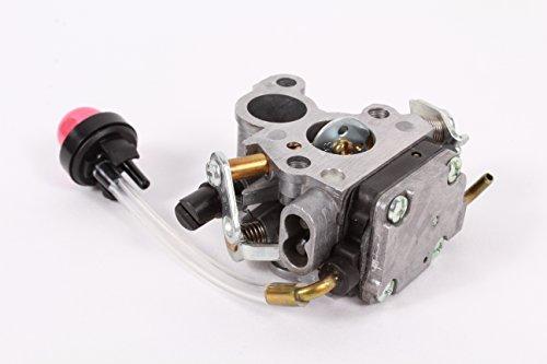 Husqvarna 586936202 Chainsaw Carburetor Assembly Genuine Original Equipment Manufacturer (OEM) Part