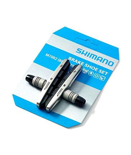 Kit SHAD fijacion + Maletas Laterales Tapa Negro Metal SH36 Compatible con BMW R1200RS (15-17)