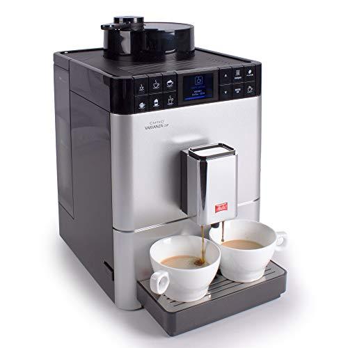 Melitta Caffeo Varianza CSP - 5