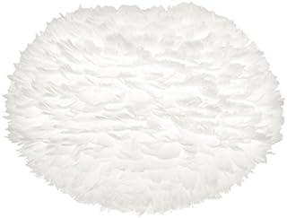Vita Pendelleuchte Eos Large weiß
