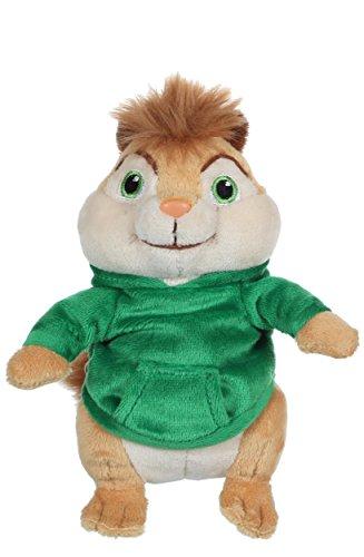 Gipsy Alvin und die Chipmunks, Alvin, 18cm