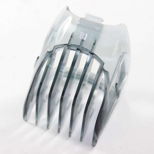 Panasonic pettine rialzo spessore B 11 20 mm rasoio ER-GB60 ER-GB70 ER-GB80