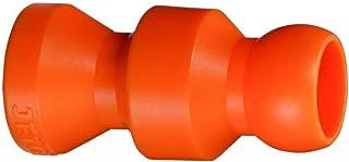 "JETON 3//8/"" Segment Pack 83031 Flex Coolant Hose 2-14.5 CM pcs"