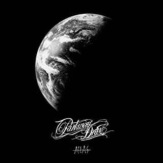 Atlas By Parkway Drive (2012-10-29)