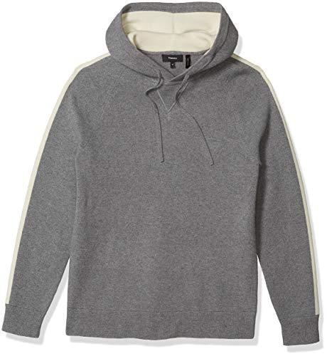 Theory Men's Sweatshirt