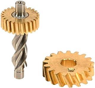 APA 2048200208 Blower Motor 1 Pack