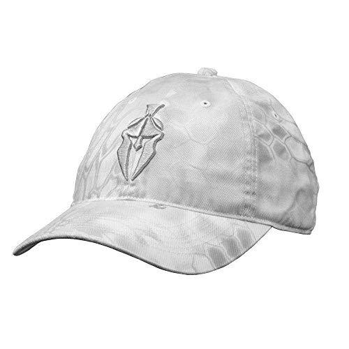 Kryptek - SW Spartan Logo HAT