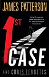 Stand Alone Books-1st Case
