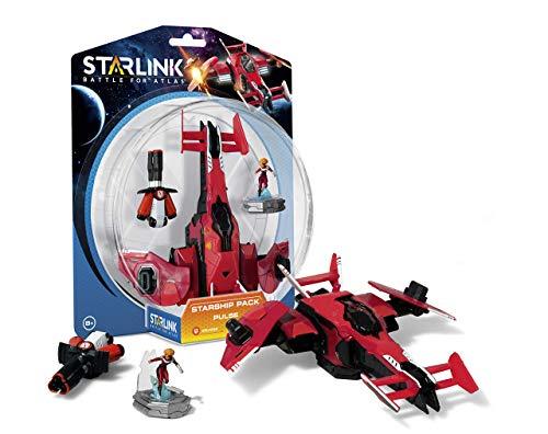 Starlink - Battle For Atlas, Pack Nave Pulse