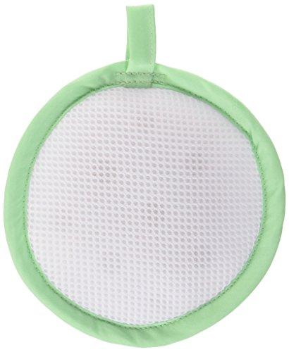 後藤 ココスクリーン 洗濯機用抗菌 消臭 洗浄ボール