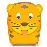 Affenzahn Til Børn Timmy Tiger Fra