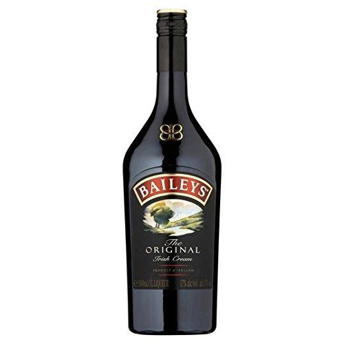 Baileys Irish Cream 1L original