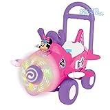 Disney Toys For Planes