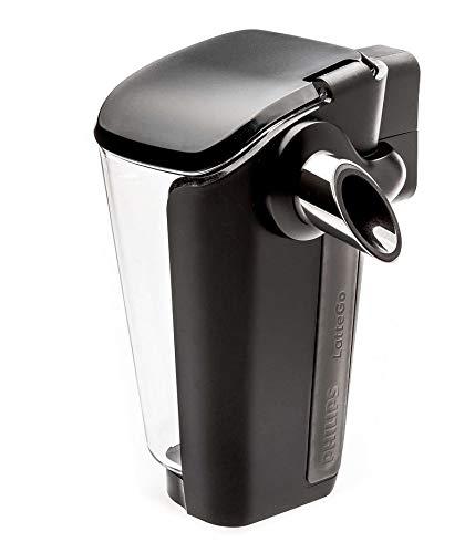 Philips Milchbehälter (Version C) zu LatteGo Kaffeemaschine