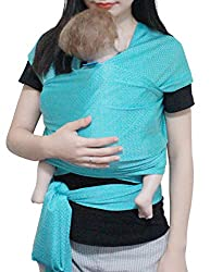 Vlokup Baby Carrier For Plus Size Mom