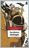 Los dientes del dragón: 29 (Sensibles a las Letras)