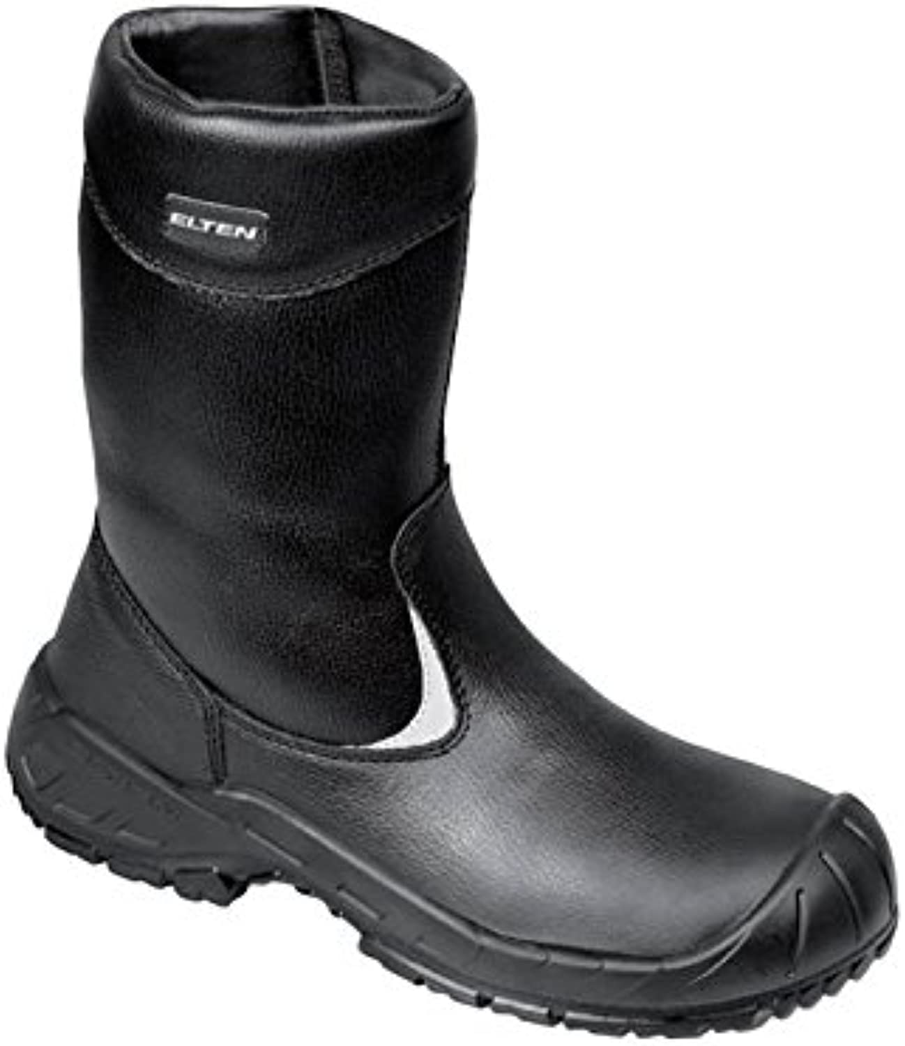 86771-44 Size 44 S3 CI Will  Safety Boot - Multi-Colour