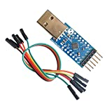 BSNOVT Serial Adapters