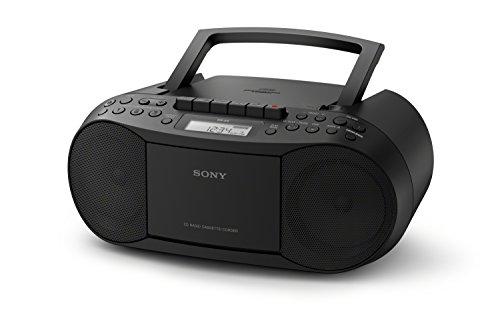 Sony Kassettenplayer - 3