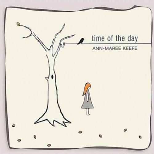 Ann-Maree Keefe