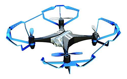 84603 Silverlit – 84774 – drone met camera HD en functie Follow Me – Selfie Drone – 4-kanaals Gyro – 2,4 GHz