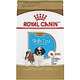 Royal Canin Croquetas para Shih Tzu Puppy, 1.1 kg (El empaque puede variar)