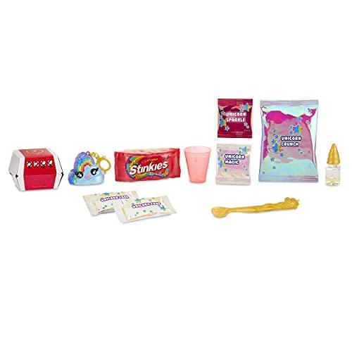 Poopsie 560975 Slime Surprise Poop Pack Serie 3, Multi