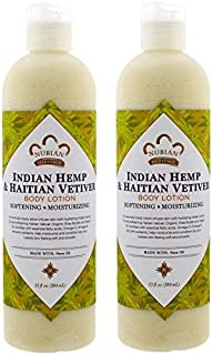Best indian body care Reviews