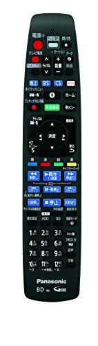 Panasonic(パナソニック)『おうちクラウドDIGA全自動モデル(DMR-UBX4050)』