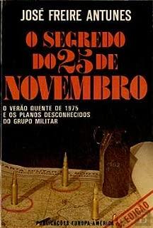 O Segredo do 25 de Novembro