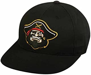 Best marauders baseball hat Reviews