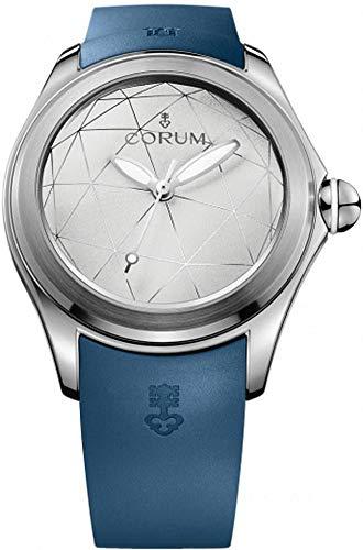 Corum Bubble 47 Origami 082.310.20/0373 OR01 - Reloj automático para Hombre