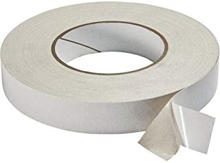 Double Sided Tape (24Mm X 15Yard 1Mm) One Pc