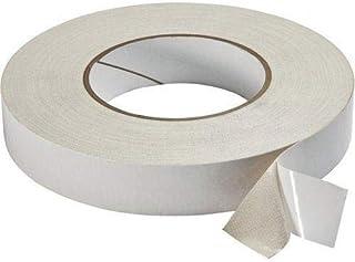 شريط لاصق مزدوج الجوانب (24 ملم × 15 ياردة 1 ملم) - قطعة واحدة
