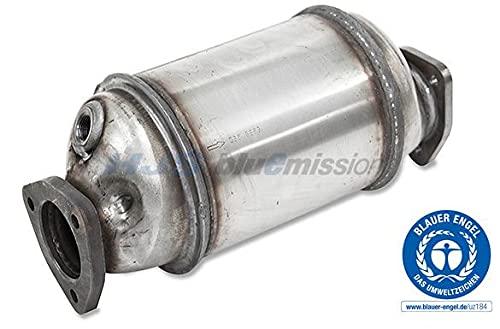 HJS 96 11 3045 Catalyseur