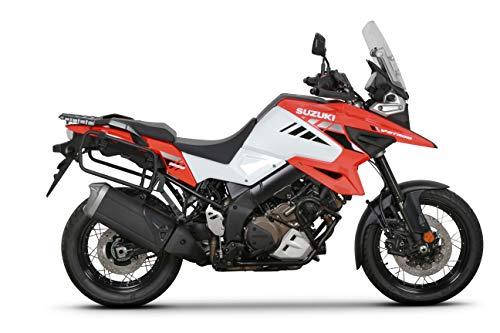 Shad S0VS104P 4P System Suzuki V-Strom 1000/1050