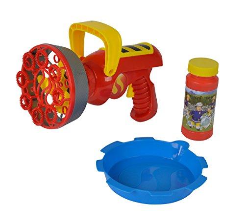 Simba Toys -  Simba 109252121 -