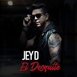 Jey D en Amazon Music Unlimited