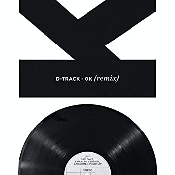 OK (Remix)