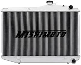 Mishimoto MMRAD-AE86-83 Toyota Corolla Performance Aluminum Radiator