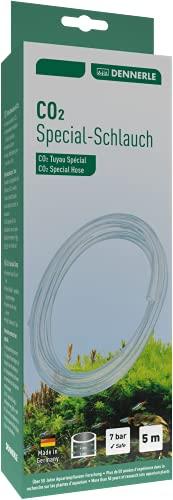 Dennerle Tuyau CO2 Spécial Softflex 5 m